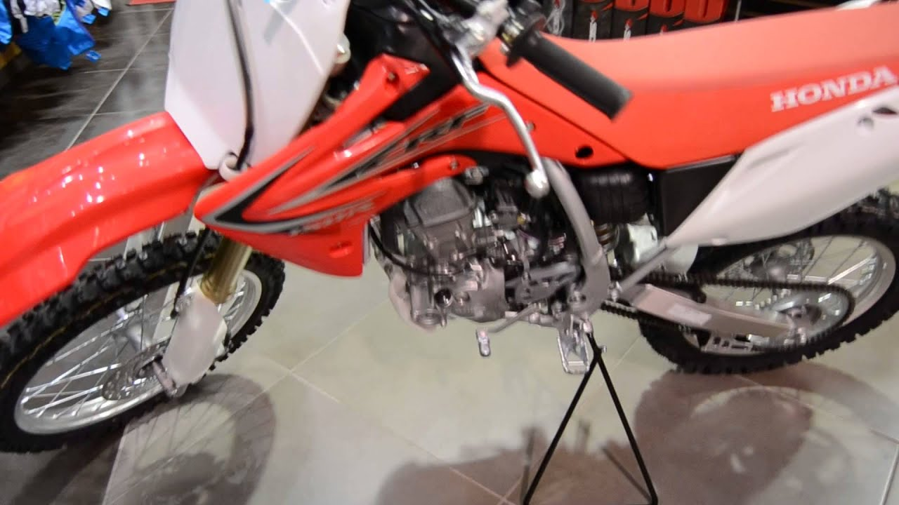 2008 Crf150r Big Wheel Seat Height Brokeasshome Com