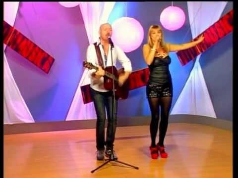Entrevista Doble Juego en TODO MUSICA - TORREVISION (España)