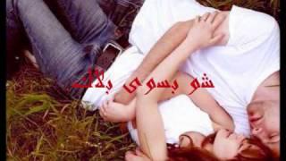 علاء الأمين ليلة عمر