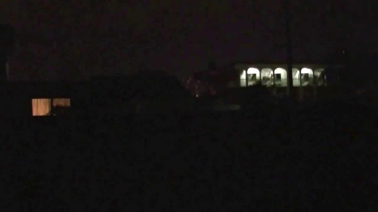 (Fogos de Artificios)  Hanabi dia 17/10/2013 Japão