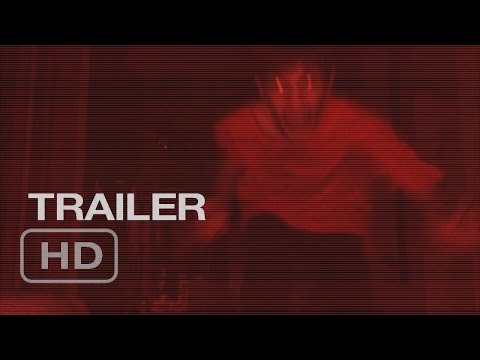 paranormal activity 6  the final chapter official trailer 1 2017 horror movie hd