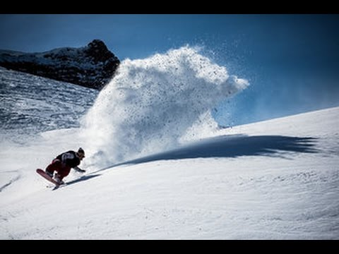 a brief introduction to the sport of snowboarding The history of snowboarding in photos follow the evolution from snurfing, snow surfing, winterstick, burton, sims, to split-boarding and modern day riding.