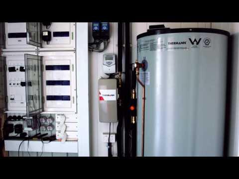 Team UOW Australia's Illawarra Flame House - Engineering and Solar Application