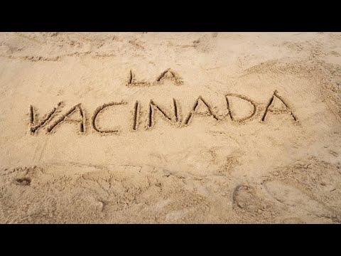 Checco Zalone - La Vacinada