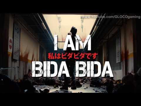 I Am A Hero Trailer Parody (Tagalog / Filipino Dub) - GLOCO