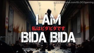 I Am A Hero Trailer Parody Tagalog Filipino Dub GLOCO