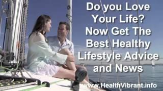 Acai weight loss does it work  - Best weight loss acai pills