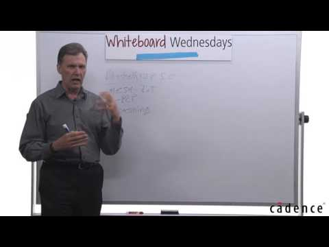 Whiteboard Wednesdays – Bluetooth 5: Making Mobile Connectivity Seamless in an IoT World