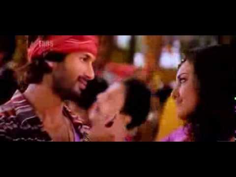 Gandi Baat (R..Rajkumar) Full Original Video Song HQ