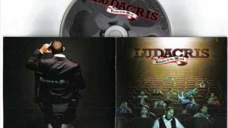Watch Ludacris Theater Of The Mind Intro video