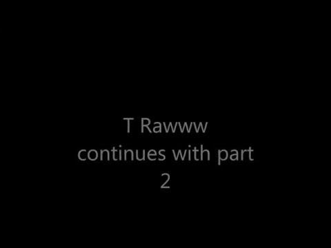 Ti Rawww MONDAY NITE RIDDIMS 2016 PART 2 [Live on DBS Radio] #dislandking767music