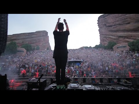 3LAU HAUS ALL ACCESS - Episode 4 (3 Shows = 11 Hours)