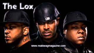 Watch Lox Remember video