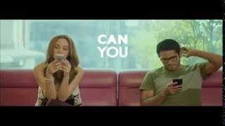 Download Video Can We Still Be Friends CA TEASER MP3 3GP MP4