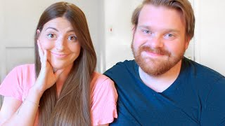 LIFE UPDATE! We Found a House, Finances and Baby Update!