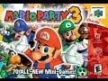 Como descargar Mario Party 3