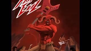 Fast Evil - Evil Maniacs