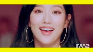 Kpop girlbands hits ft. mamamoo, everglow, sistar