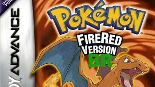 como baixar o Pokemon fire red (tutorial)