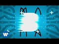 Matoma & MAGIC! - Girl At Coachella (feat D.R.A.M.)