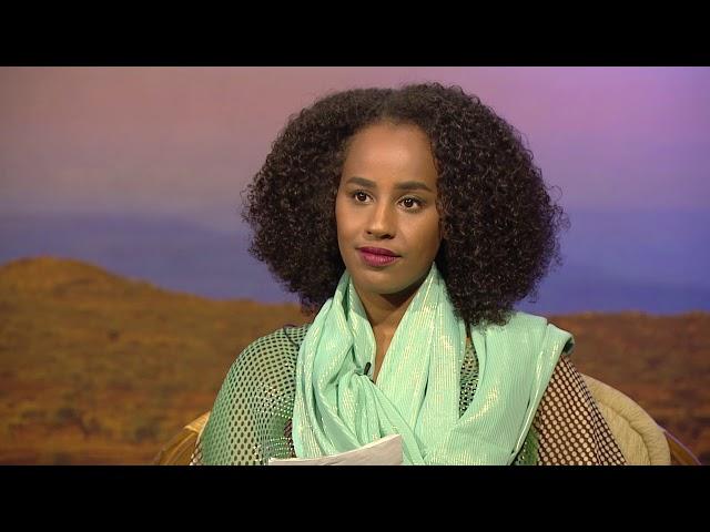Christian Somali - Nolosha Cusub 03