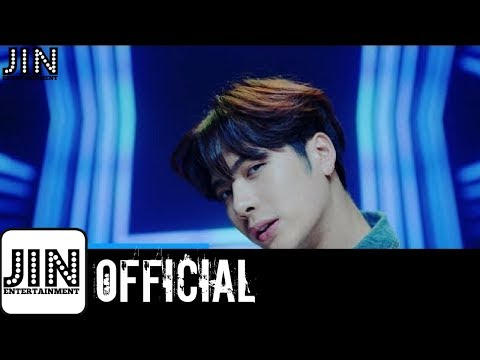 "GOT7 ""One And Only You (Feat. Hyolyn)"" M/V"
