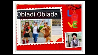 Obladi Oblada  Remix-(Count) (…