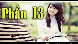 Doan Khuc Lam Giang - Phi Van Diep Khuc 13