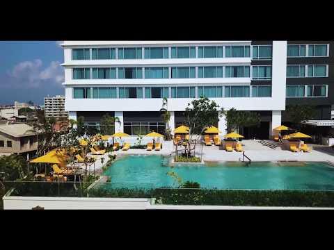 Shangri-La Hotel Colombo - Now Open