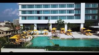 Shangri-La Hotel, Colombo, Sri Lanka - Now Open