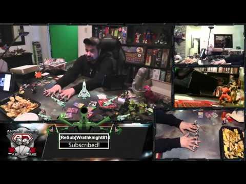 angry joe plays bruce lee board game