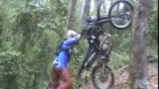 BOI BRABO - Trilha de moto - Trilha Sorocaba - Enduro LPN #19