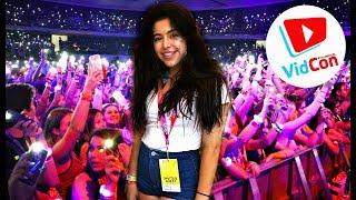 Vidcon 2018 Vlog | Sophia Grace