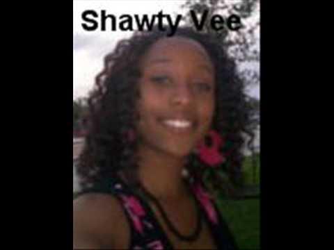 Get Silly Remix feat Shawty Vee aka Victoria Monet
