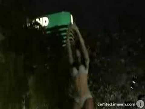 Floyd Mayweather's New Rap Song  - Yep