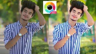 Stylish Photo Editing || Sweet Selfie & Beauty Camera 2021 screenshot 2