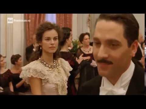 SCARICA FILM GIUSEPPE MOSCATI
