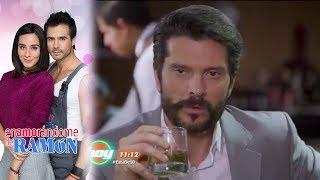 Enamorándome de Ramón | Avance 23 de junio | Hoy - Televisa