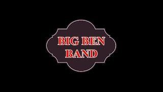 Клуб «BIG BEN» в Твери - кафе, бар, живая музыка
