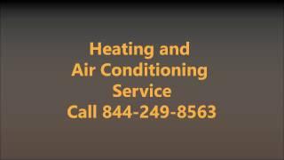 AC Repair Humble TX | 844-249-8563 | Best Air Conditioning Service in Texas