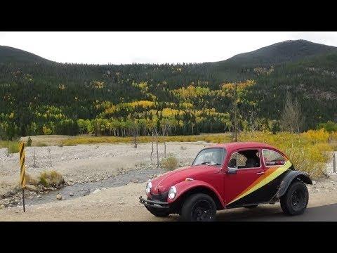 VW Front Steering Dampner / Wheel Alignment & Clock Steering Wheel