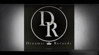 Dynamic - lov3