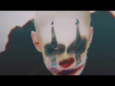 Американская История Ужасов 7 Сезон Тизер American Horror Story Cult Teaser #25 'Week Five'