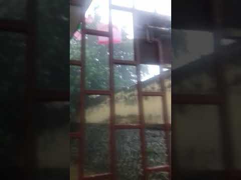 heavy rain in blantyre malawi