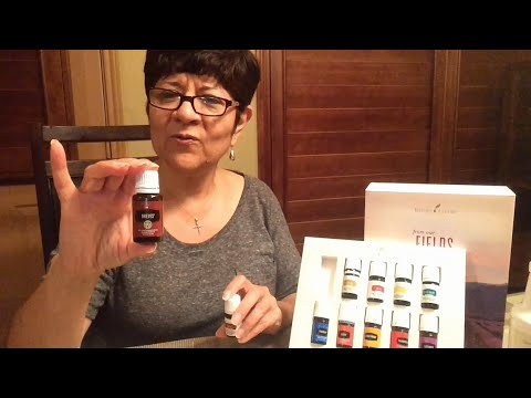 thieves-essential-oil-with-sandra-iracheta-cruz