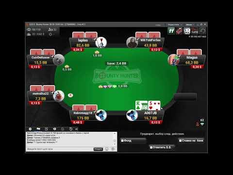 besten pc poker spiele 2020