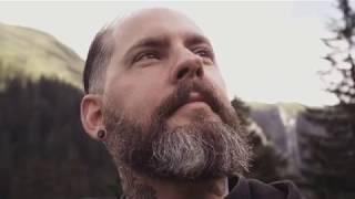 Stefan Trumpf - Trailer (Trainer,Speaker,Autor)