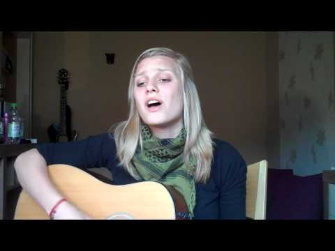 Set fire to the rain   Adele acoustic