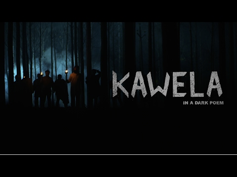 Punjabi Film, KAWELA, Teaser Is Out