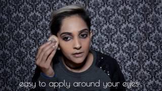 Silicone Blender - SMAK Cosmetics